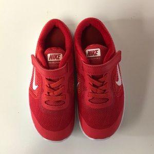 Nike Revolution 3 (TVD) (J401)